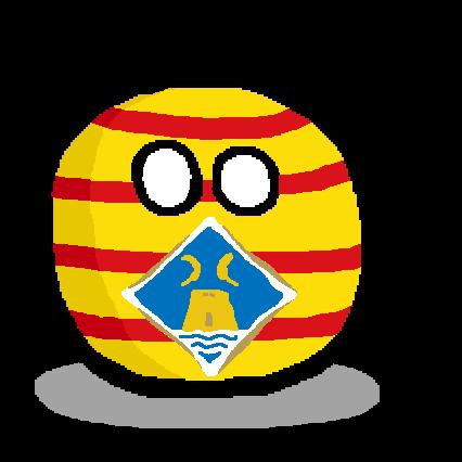 Formenteraball
