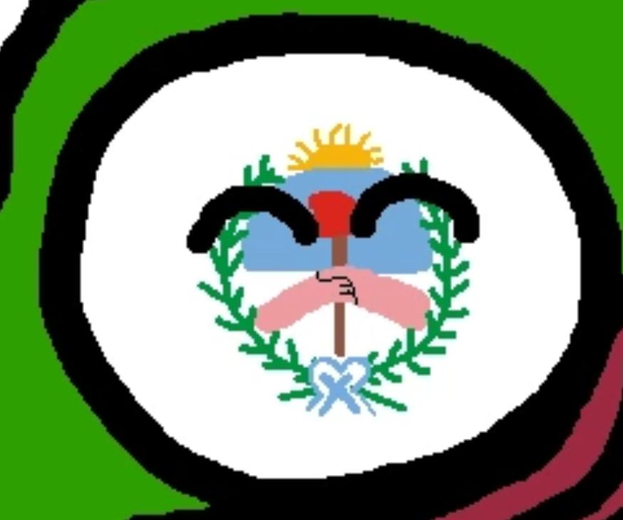 Jujuyball