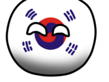 Korean Empireball