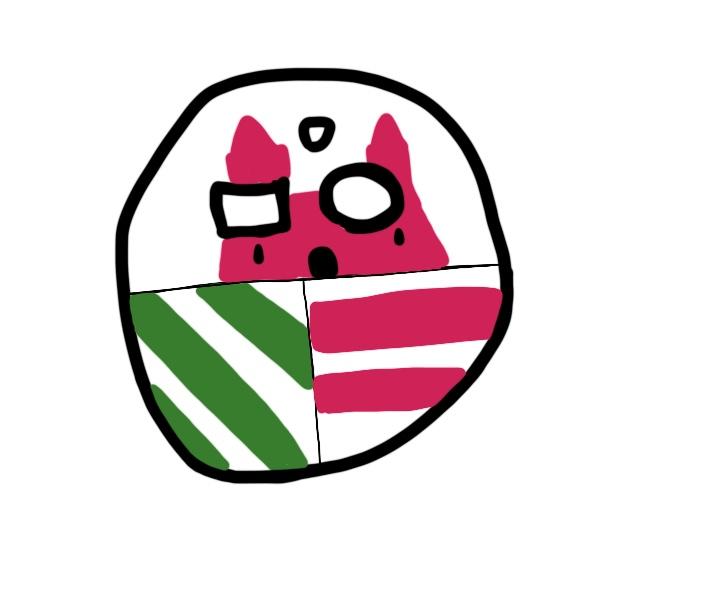 Paderno Dugnanoball
