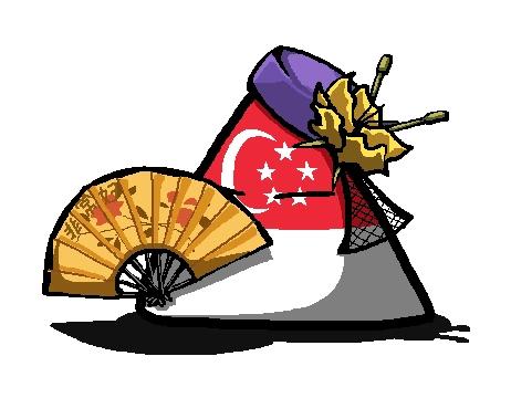 Tringapore