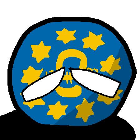 Yekaterinoslav Governorateball
