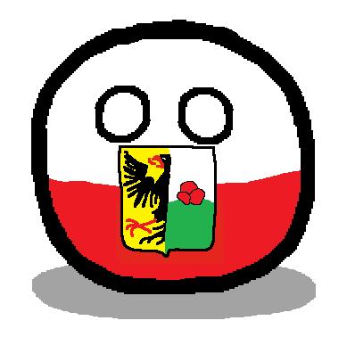 Šoštanjball