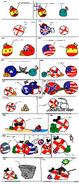 Brief History of Florida
