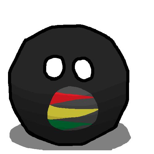 D'mtball