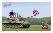 D day art royal forces with us army by sevonianball dc2m193-fullview