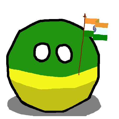 Haryanaball