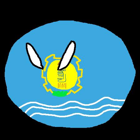 Khövsgölball