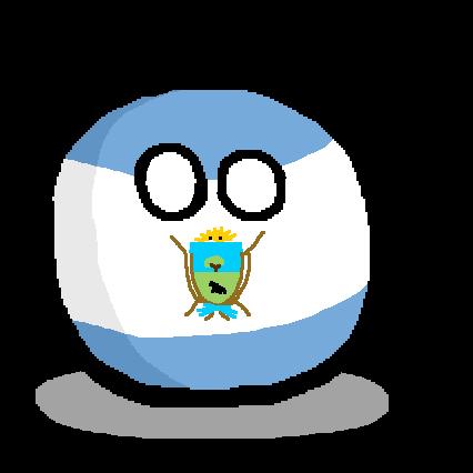 La Pampaball