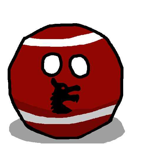 Sarmatiansball