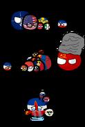 Yugoslav sob story