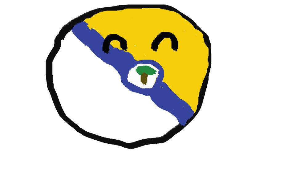Ann Arborball