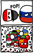 Comicforwiki1