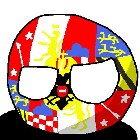 Duchy of Plessball