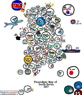 MapOfSouthKorea2017.jpg