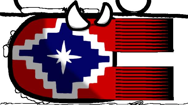 Mapucherawr
