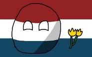 Netherlandsball2