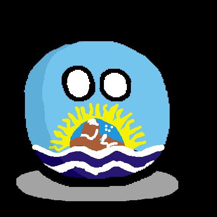 Santa Cruzball (Argentina)