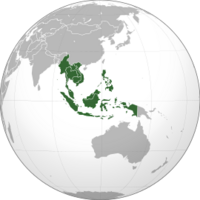 Southeast Asia.png