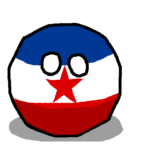 Bihać Republicball