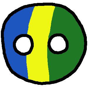 Gramadoball