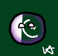 PakistanVRDN