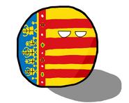 ValenciaballArtCompetition
