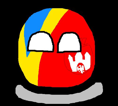 Zgierzball