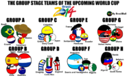 2014WorldCupGroup