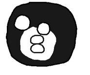 8ball-0