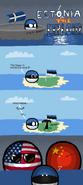 Estonia-the-explorer