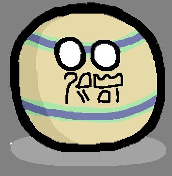 Hyksosball
