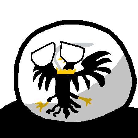 Chełmno Voivodeshipball
