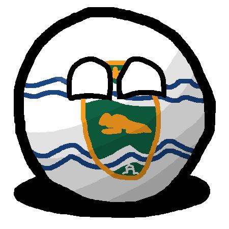 Surreyball (British Columbia)