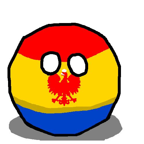 Zaolzieball