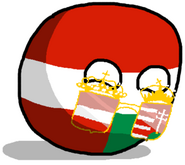Austria-Hungríaball
