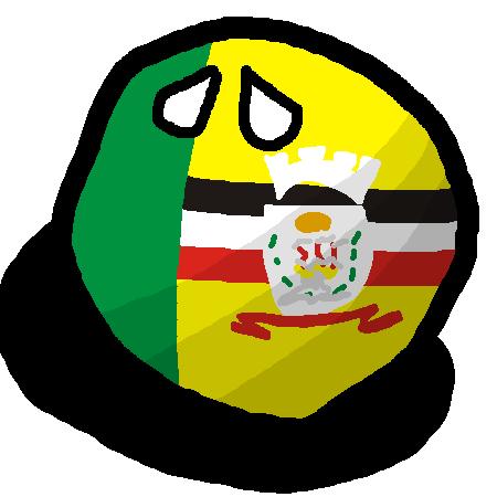 Biriguiball