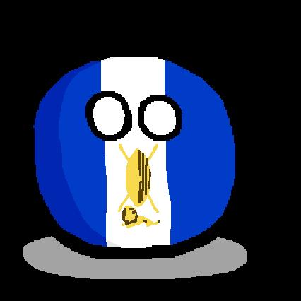 Bugandaball