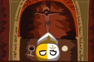Byz-Little Pontifex