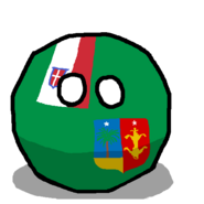 Italian Lybiaball