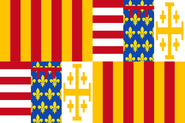 Kon 1442–1516