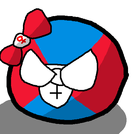 Other World Kingdomball