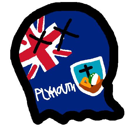 Plymouthball (Montserrat)