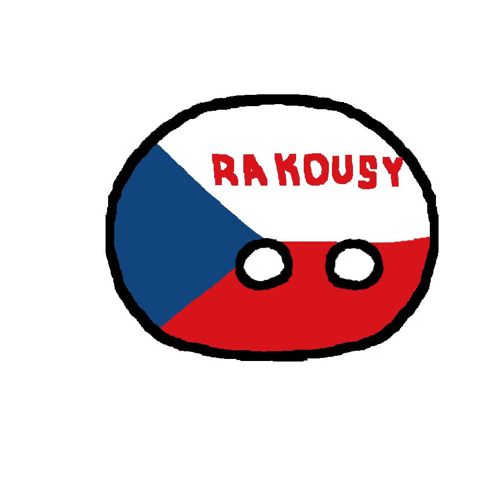 Rakousyball