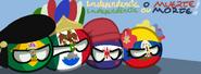 Byz-Bolivaran