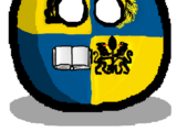 Clujball