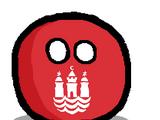 Copenhagenball
