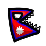 Nepalrawr1