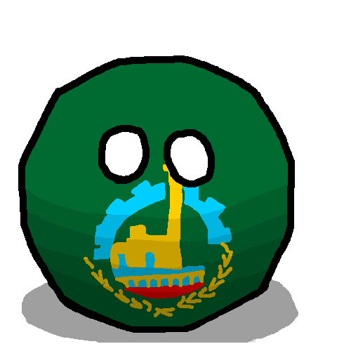Qalyubiaball