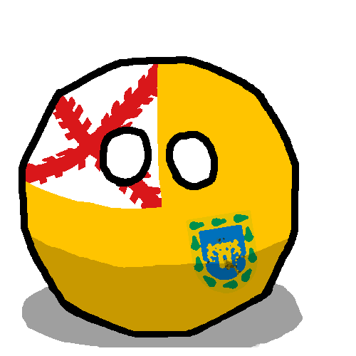 Spanish Mexicoball